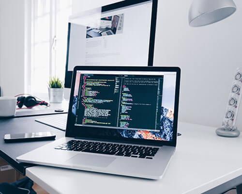 Codefia projektowanie stron www