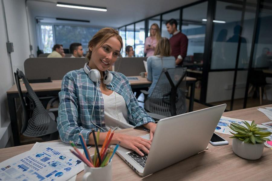 Codefia agencja interaktywna i software house