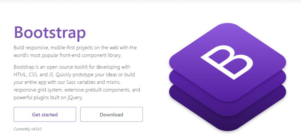 Budowanie responsywnych stron internetowych Bootstrap