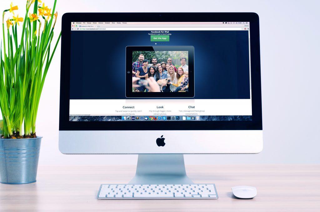 tworzenie strony internetowej - poradnik