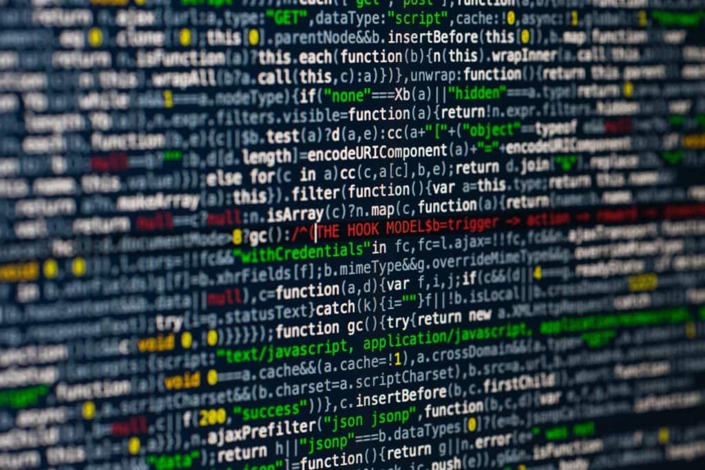 javascript język programowania