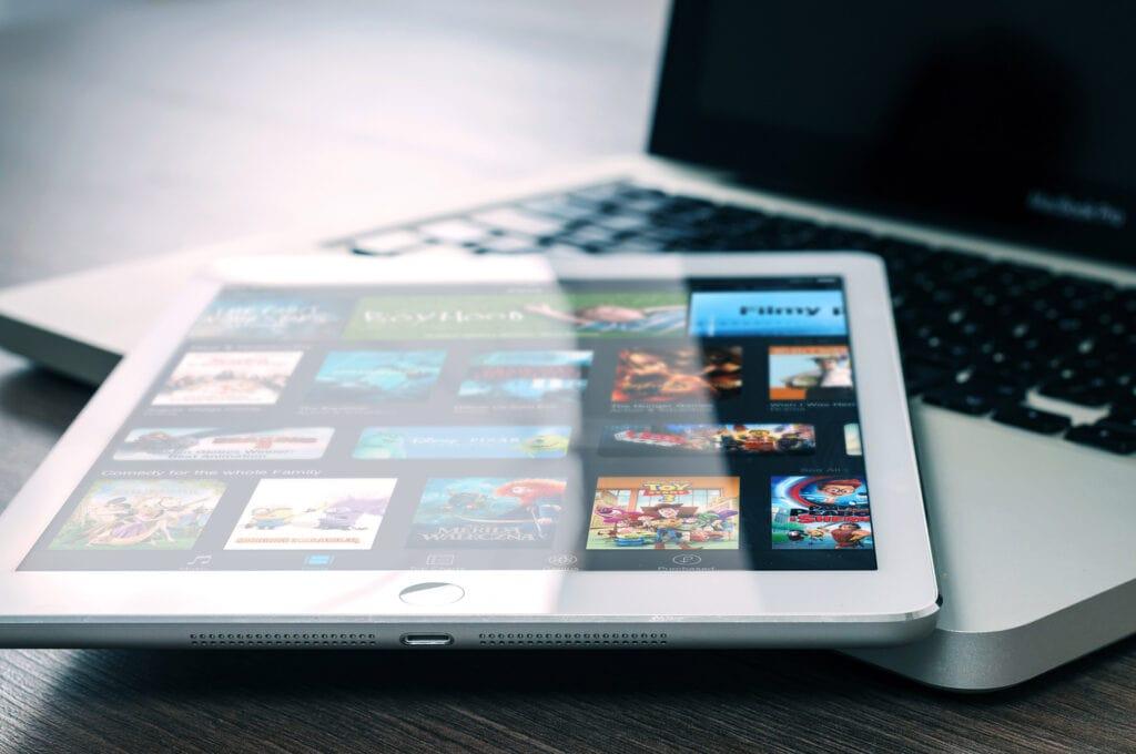 Do czego służą aplikacje webowe?
