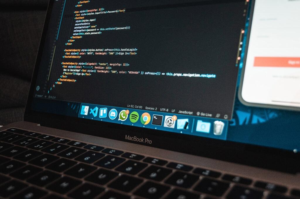 Jak działa aplikacja webowa?